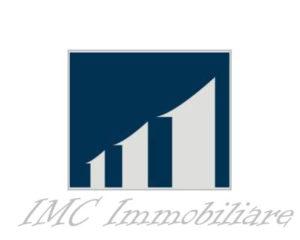Logo IMC Immobiliare