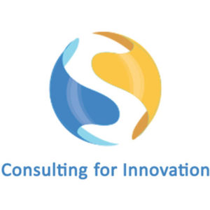 Logo Consulting for Innovation