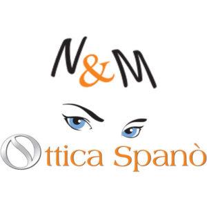 Logo Ma La Sas